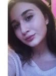Alisa, 18, Saint Petersburg