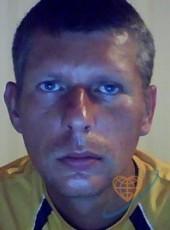 Sergey, 40, Russia, Priozersk