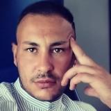 Adriano, 34  , Artena