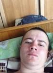 Mikhail, 25  , Yuryuzan