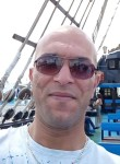 Hicham, 38  , Algiers