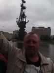 Sergey, 55  , Tula