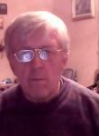 Vladimirovich, 63  , Velikiye Luki