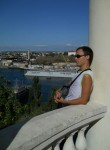 Maksim, 36  , Zarechnyy (Penza)
