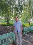 Rustam, 28  , Abdulino
