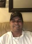 Jim, 61  , Madison (State of Alabama)
