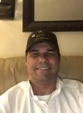 Jim, 61, United States of America, Madison (State of Alabama)