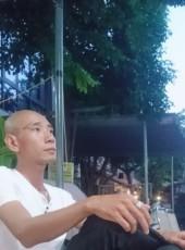 Tomy333, 33, Vietnam, Da Nang