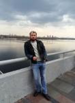 lider, 32, Kharkiv
