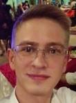 Danil, 25  , Tolyatti