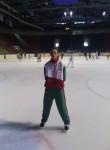 Andrey, 27  , Babruysk