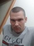 Dmitriy, 30, Minsk