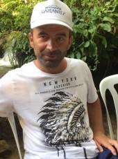 Kamil, 44, Turkey, Gaziantep