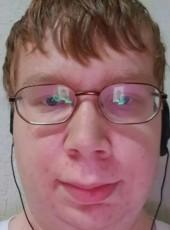 Florian1997, 22, Germany, Rudow