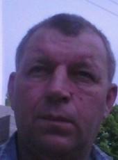 Valeriy, 60, Russia, Khadyzhensk