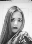 Polina, 25, Krasnodar