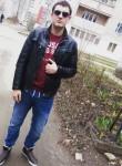 Aleksandr, 25  , Moscow