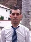 Bruno, 34  , Funchal