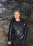 Petrovich, 50  , Uryupinsk