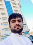 ZOHAIB BEWAS, 28  , Sharjah