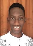 Issboy17, 21  , Sukuta