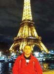 Ruslan, 33  , Charenton-le-Pont