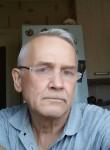 Sergey Ivanov, 60  , Moscow