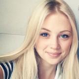 Anya, 25  , Hornostayivka