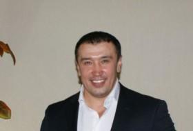 Сергiй, 33 - Just Me