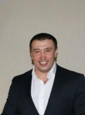 Сергiй, 33, Ukraine, Zhytomyr