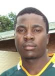 bwalya, 33  , Chingola