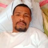 Nestor tutor, 38  , Koronadal