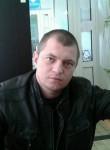 Andrey, 39  , Inzhavino
