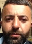 Yasin, 33  , Bolvadin