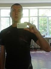 Denis, 38, Ukraine, Pervomaysk (Luhansk)