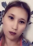 Liana, 30  , Kazan