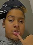 jevonne, 19  , Columbus (State of Ohio)