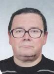 Nikolay, 68  , Tomsk