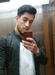 Yusufcan, 18  , Merignac