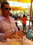 Ramzi, 27  , Ghardaia