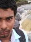Shibam, 29  , Ingraj Bazar