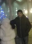 Aleksey, 42  , Asha