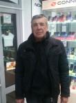 Andrey, 62  , Stavropol