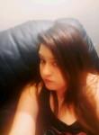 Crystal, 30, Waterford