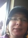 Sarah Beth Hog, 27  , Lents