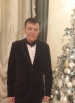 Алекс Рудковский, 53 года, Санкт-Петербург