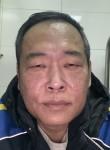 魏大勋鹿汪星人, 51  , Beijing