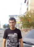 sergey030977