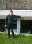 Дмитрий, 31 год, Rīga