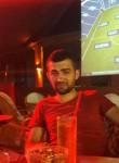 Furkan, 26, Istanbul